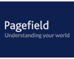 pagefield